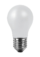 SG-50245 , Segula Led Lamp Bulb  clear Ambient Dimming