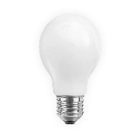 SG-50247 , Segula Led Lamp Bulb  milky Ambient Dimming